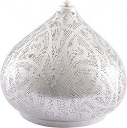 tafellamp-oosters---filigrain-l---zilver---zenza[0].jpg